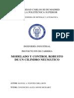 MODELADO Y CONTROL ROBUSTO.pdf
