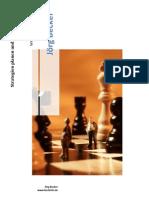 Strategien Planen Und Umsetzen Mit Wissensbilanz