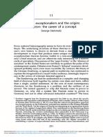 KERLEW13.pdf