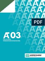 03_TYPES-OF-PLASTER.pdf