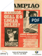 19-LAMPIAO-DA-ESQUINA-EDICAO-15-AGOSTO-1979.pdf