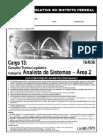 CAD_013_63.pdf