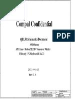 compal_la-7551p_r1.0_schematics.pdf