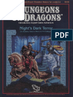 B10 - Night's Dark Terror.pdf