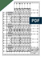 LAYOUT CCT 1-Layout1.pdf