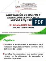 Validacion de Proceso y Calificacion de Equipos.pdf