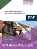rppis indices de precios de inmuebles residenciales.pdf