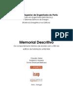 eficiencia-projeto.pdf