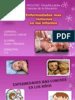 enfermedadesmascomunespublicar-121101173641-phpapp02