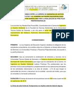 Anexo 3_Carta de Compromiso Entre La Carrera y La Empresa