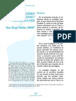 70-Texto del artículo-119-1-10-20180808.pdf