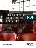 Guide-Formations-Ohm-Relations-Publiques