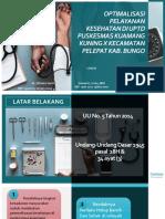 PPT Seminar silvi.pptx