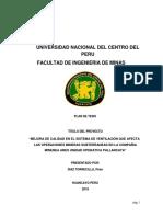1_TRABAJO TERMINADO.docx