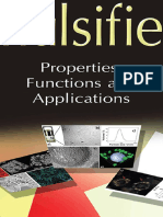 (Chemistry research and applications) Fitzgerald, Adrienne - Emulsifiers _ properties, functions, and applications-Nova Science Publishers (2015).pdf
