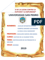 Ana Maria.docx Empresa Pesquera Certificada