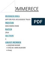 Fast Logistics business plan.docx