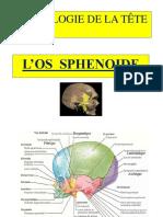 Os Sphenoide (1)