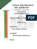 ESCULTURA_alambre