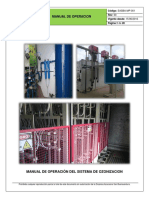 OZONIZACION informe final con definiciones L.docx ULTIMO.docx