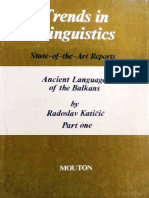 Katičić 1976_Ancient_Languages_of_the_Balkans.pdf