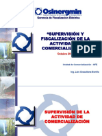 Expos-ComercialHuancavelica-10-2011.pdf