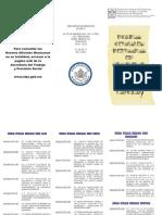 NORMAS OFICIALES MEXICANAS.pdf