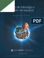 book_pacific_es.pdf