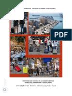 TD_MARIN_COTS_Pedro.pdf