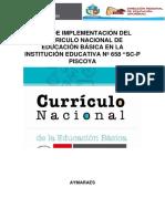 CURRICULO NACIONAL.docx