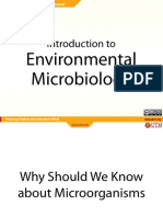 SAB_2922_Chapter_2_Environmental_Microbiology.pdf