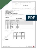 FINAL PROGRAM Good.pdf