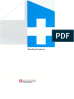 guia-residuos-sanitarios.pdf
