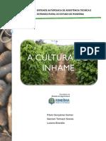 CULTURA-DO-INHAME.pdf