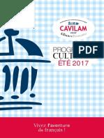 programme-culturel-cavilam-18072017.pdf