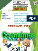 Coen Zimas