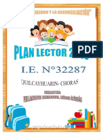 PLAN LECTOR 2018.docx