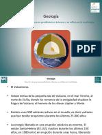 VOLCANISMO-pdf.pdf