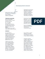 Program-Artistic-de-Paste.doc