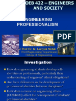 Lecture 5-1 Engineering Professionalism 1-35_Part1.pdf