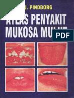 Atlas Penyakit Mukosa Mulut.pdf