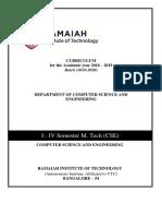 PG_CSE.pdf