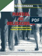 01-000-0339.pdf