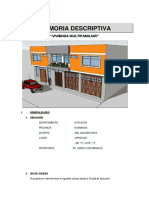 MEMORIADE DESCRIPTIVA.docx