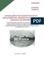NOTAS  PARA UNA HISTORIA DE LA PARROQUIA DE QUILPUE(14).pdf