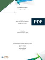 Dibujo de ingenieria_16-01_Andres Felipe_Tarea 1.pdf
