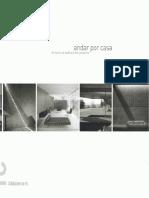 La funcion en la Arquitectura.pdf