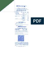 DOCUMENTO DESCANZO MEDICO (3).pdf