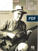 JimHall_SignatureLicks.pdf