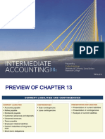 Accounting Ch13